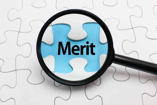 翻訳会社に依頼する4つのメリット