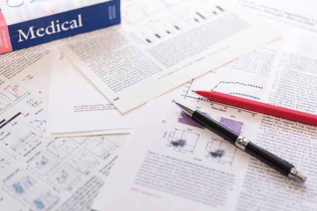 翻訳会社に論文翻訳を依頼する際にチェックすべき5つのポイント