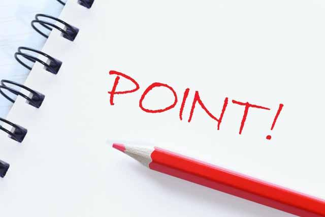 翻訳会社に依頼する際にチェックすべき5つのポイント